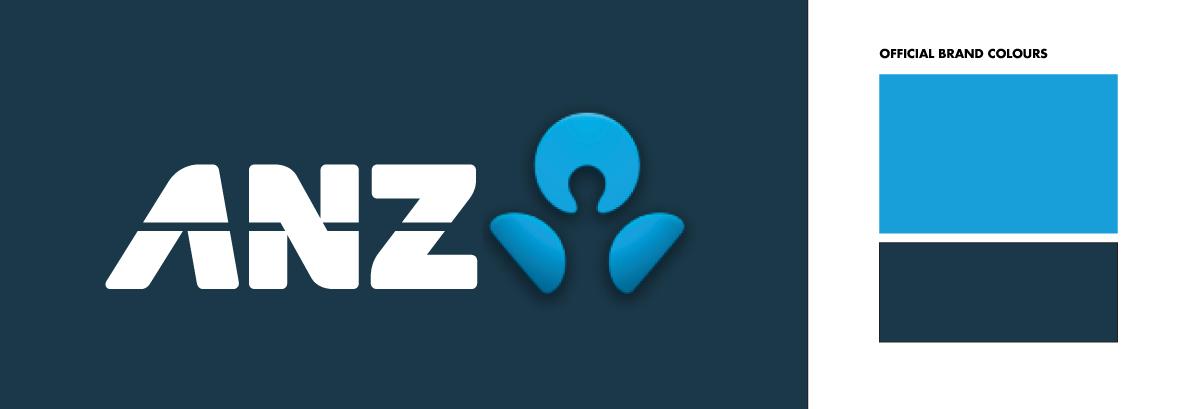 ANZ-logocolours