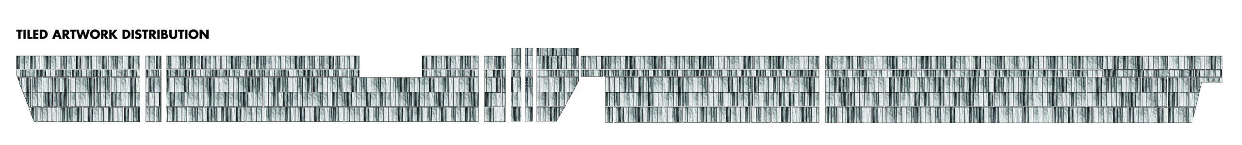 DSQ-artwork-unwrapped