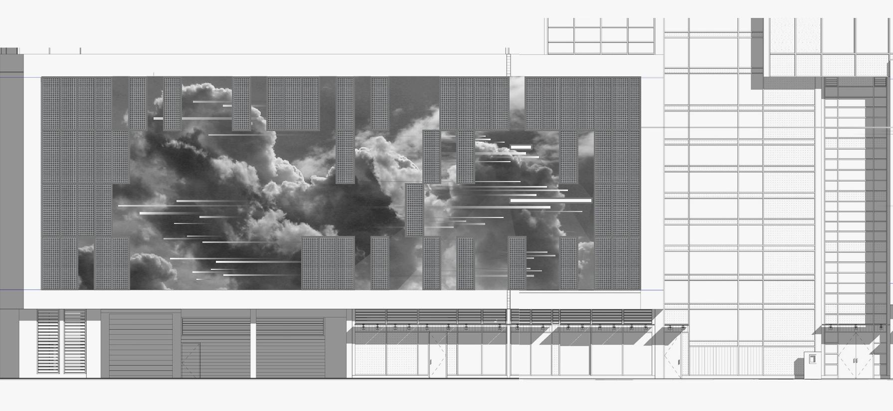 ITC_WestRd-artwork