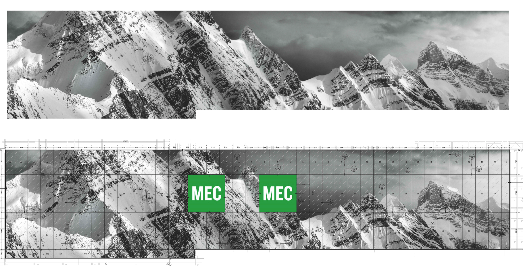 MEC-artwork-crop