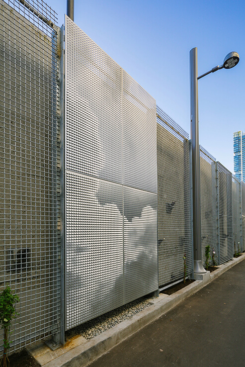 Ombrae_StationSquare_retaining-wall-4
