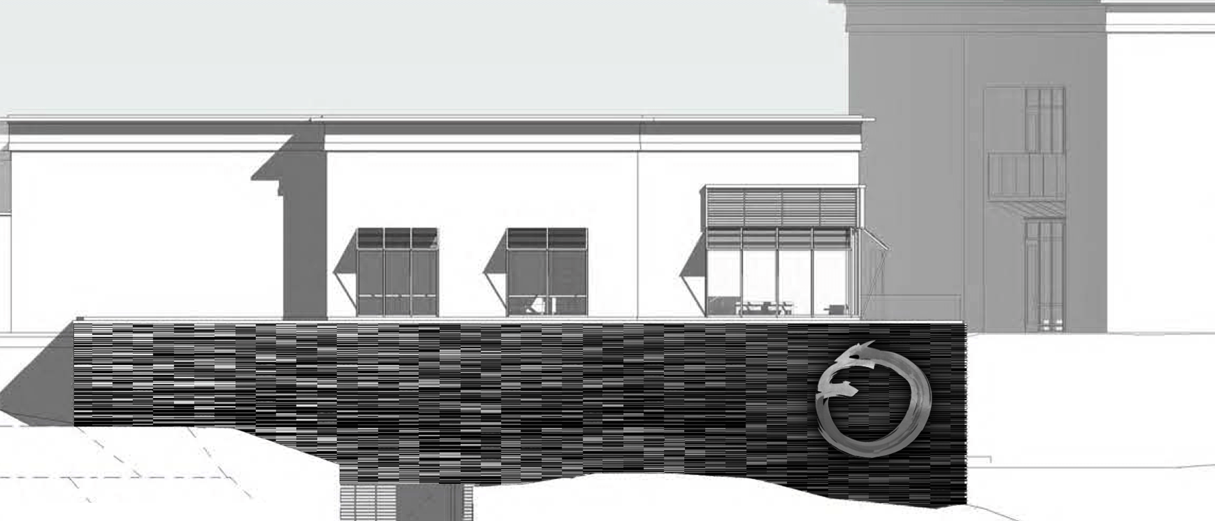 PS-west-elevation-1