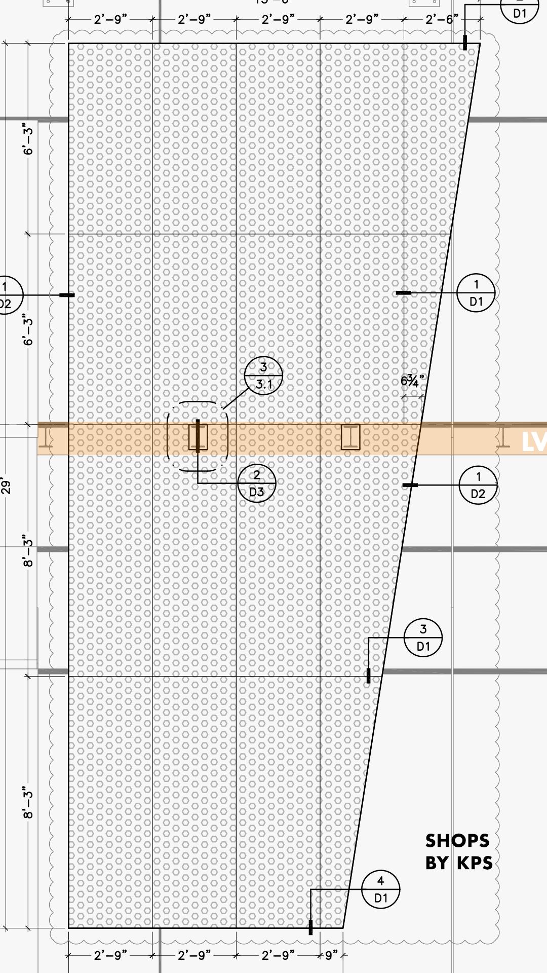 Shop-drawings