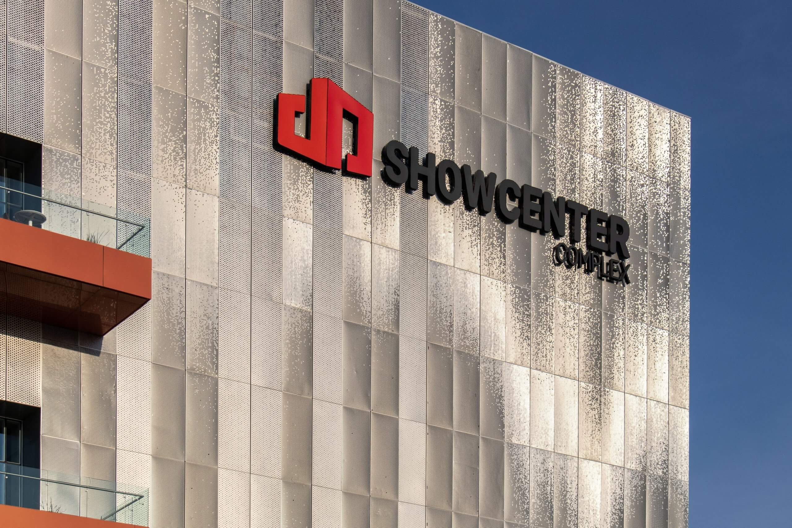 Ombrae-Showcenter_©Astyl-22