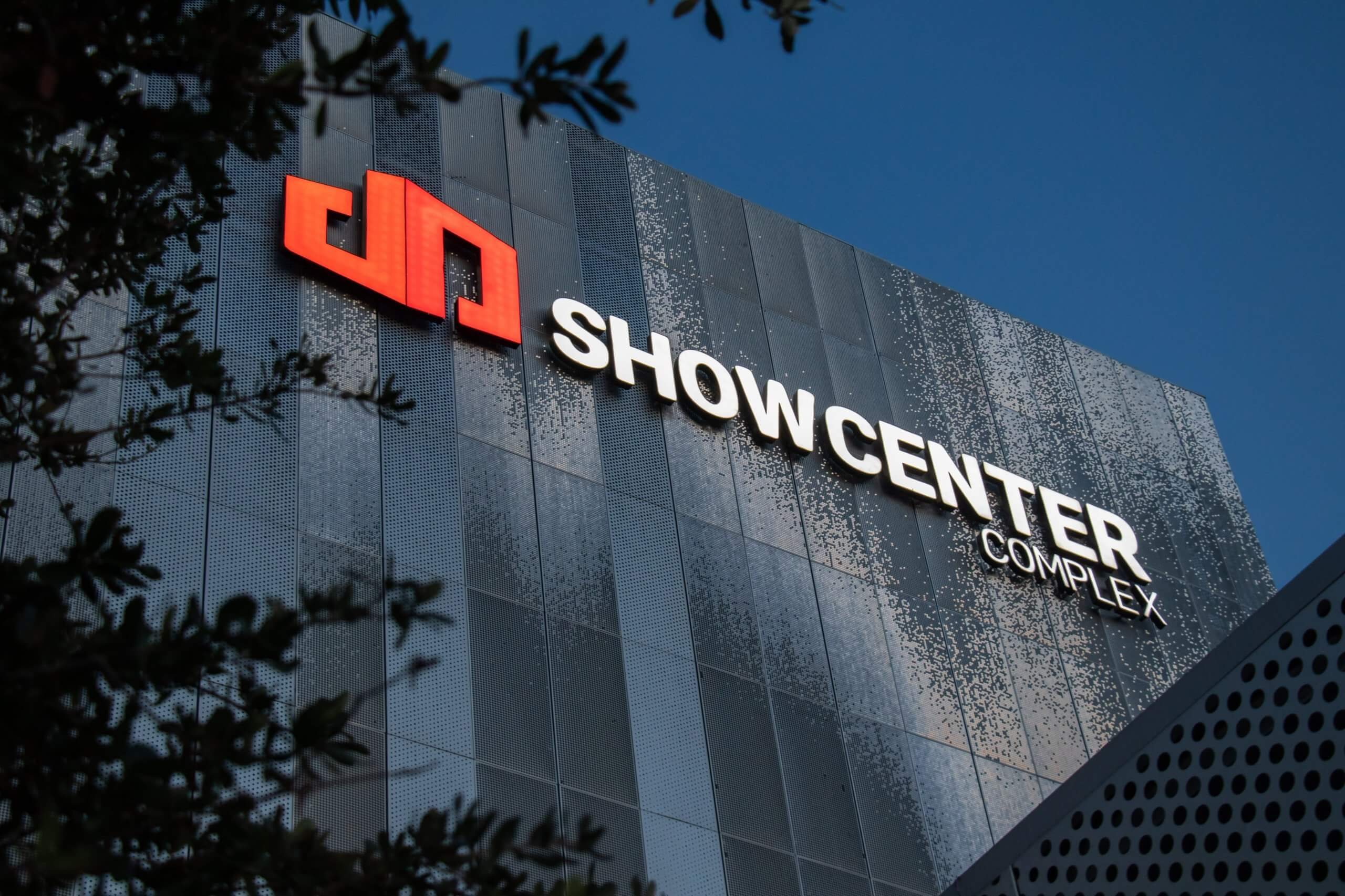Ombrae-Showcenter_©Astyl-28