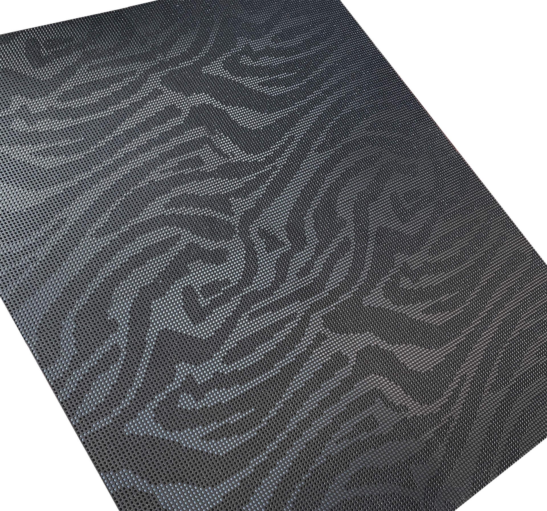 JLR-floor-panels_detail
