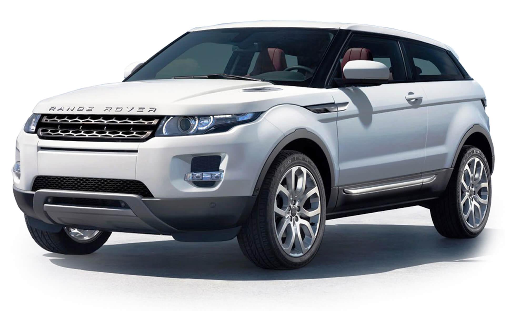 Range-Rover-Evoque_exterior-2