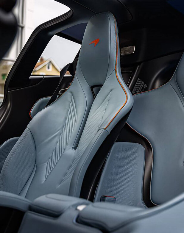 front-seat_blue