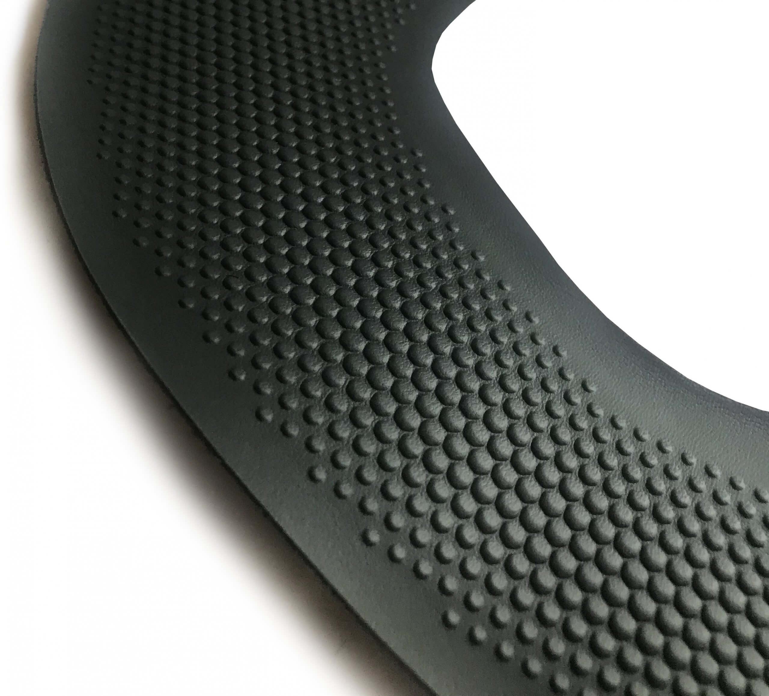 side-bolster-detail
