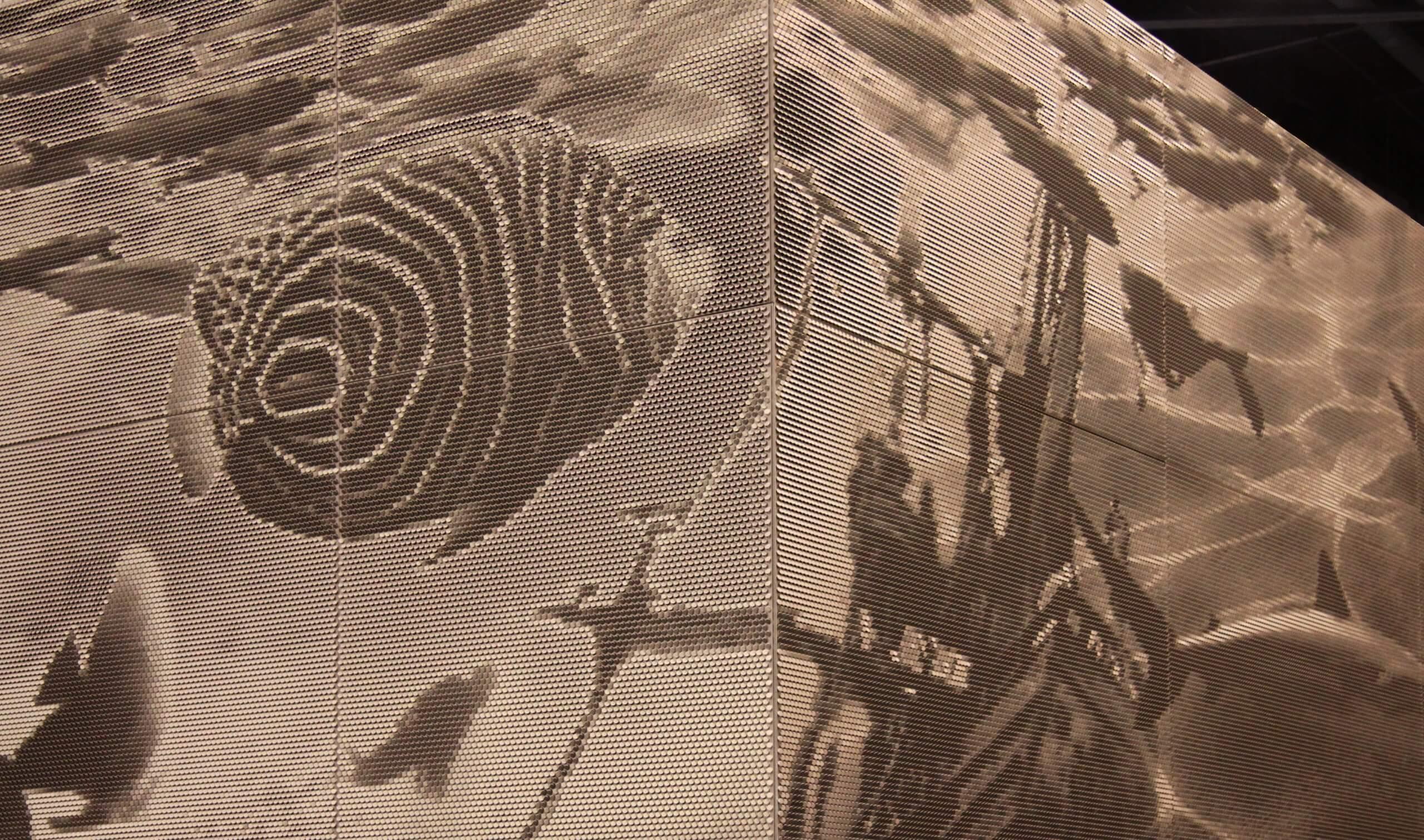 AIA-Miami-2010_6-web