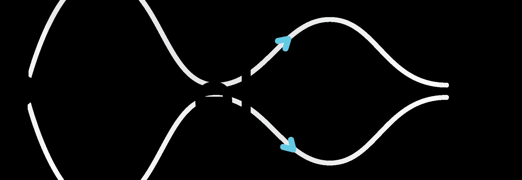 DevelopHeader-2
