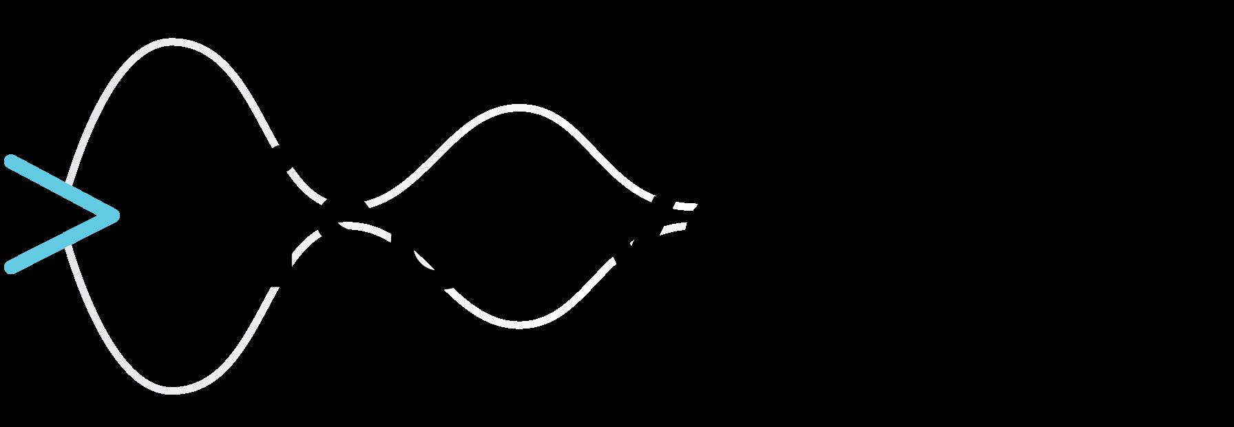 DiscoverHeader-2