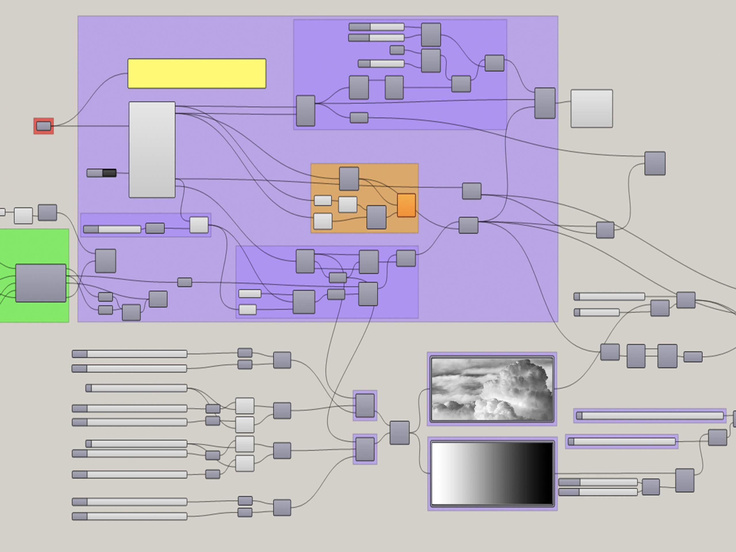 GH-def-1-scaled_cloud
